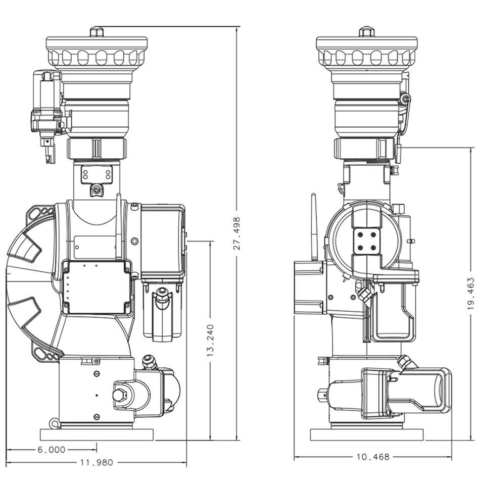 wheelchair joystick controller wiring diagram wiring diagram